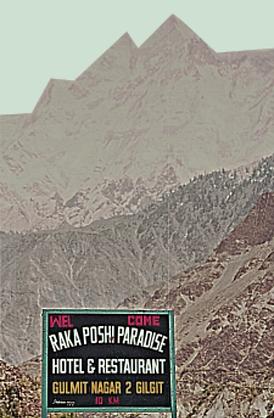 Pakistan4481 (1).tif