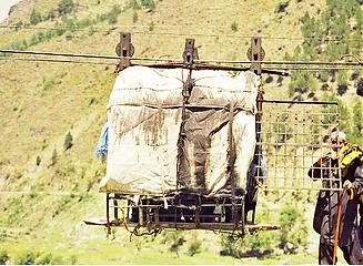 Pakistan2991.tif