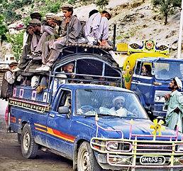 Pakistan2972.jpg