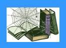 Spinnweben.jpg