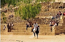 Pakistan4131.tif