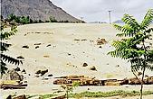 Pakistan3921.tif