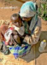 Ethiopien1612 (2).JPG