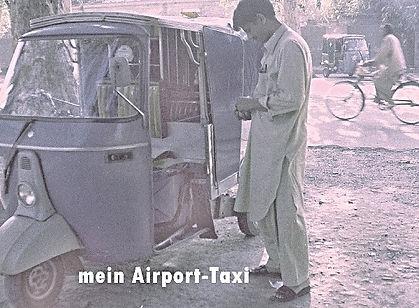 Pakistan1121.jpg