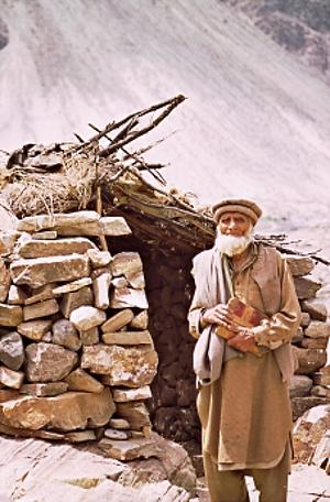 Pakistan3721.tif
