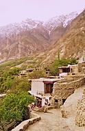 Pakistan4191.tif