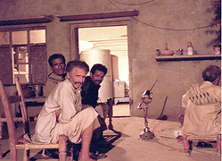 Pakistan1631.tif