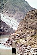 Pakistan4101.tif