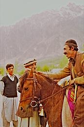 Pakistan4121.tif