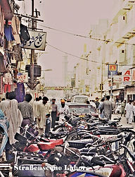 Pakistan2861.jpg