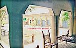 Pakistan1621.tif