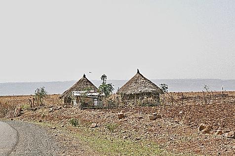 Ethiopien1241.JPG