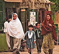 Pakistan4442.jpg