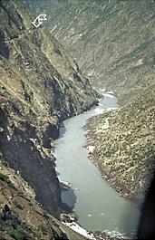 Pakistan3781.tif