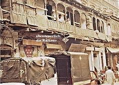 Pakistan2801.jpg