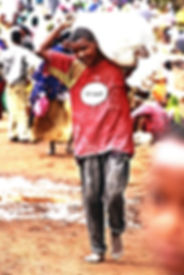Ethiopien2061.JPG