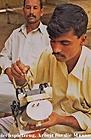 Pakistan1491.tif