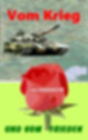 Krieg und Frieden (3).jpg