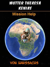 Mission Help neu.png
