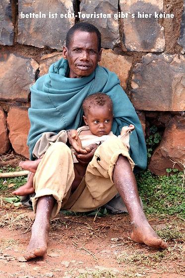 Ethiopien2301.JPG