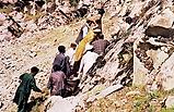 Pakistan3831.tif