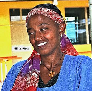 Ethiopien3091.JPG