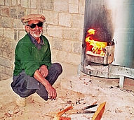 Pakistan4522.jpg
