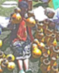Ethiopien3018.JPG