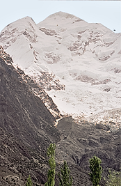 Pakistan4497.tif