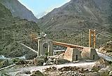 Pakistan3621.tif