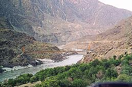 Pakistan3611.tif
