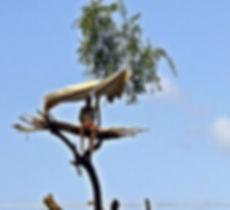 Ethiopien2001.JPG