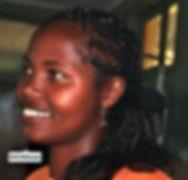 Ethiopien3081.JPG