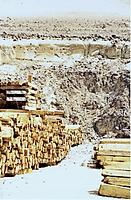 Pakistan3931.tif