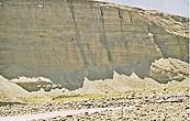 Pakistan3211.tif