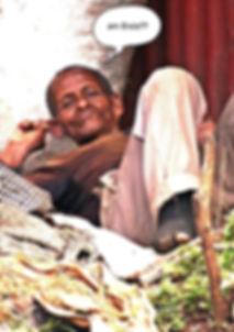Ethiopien2172.JPG
