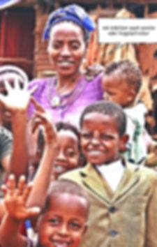 Ethiopien2222.JPG