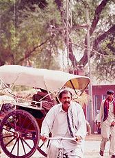 Pakistan2261.jpg