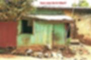 Ethiopien2131.JPG