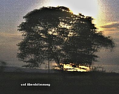 Ethiopien3341.JPG