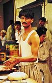 Pakistan2781.jpg