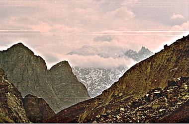 Pakistan3661.tif