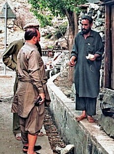 Pakistan4262.jpg