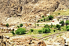 Pakistan3961.tif