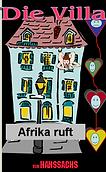 Die Villa Afrika ruft.png