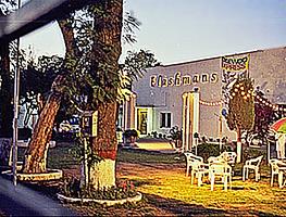 Pakistan3371.tif