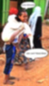 Ethiopien2202.JPG