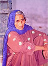 Pakistan2151.jpg
