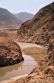 Pakistan3711.tif