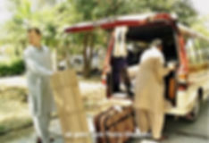 Pakistan1191.jpg